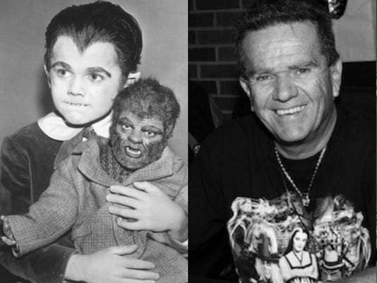 butch-patrick-the-munsters-tinseltown-talks.jpg