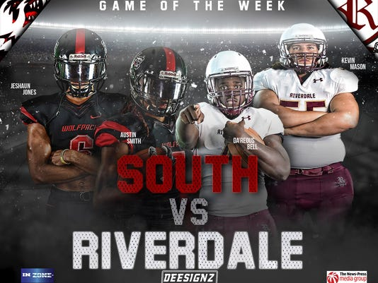 636434004156054158-GOTW-South-Riverdale.jpg