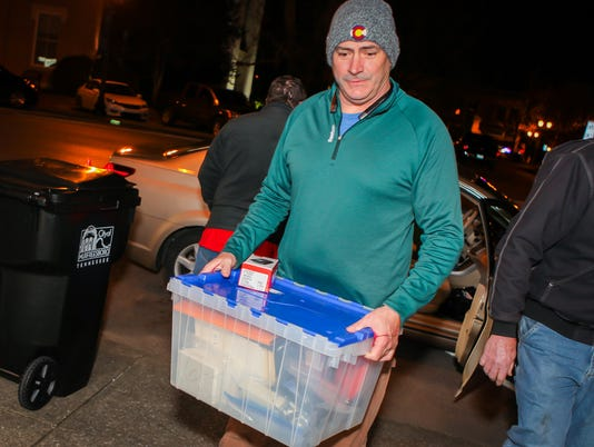 636565769119133069-Bill-Haas-delivers-precinct-materials-to-election-HQ.jpg