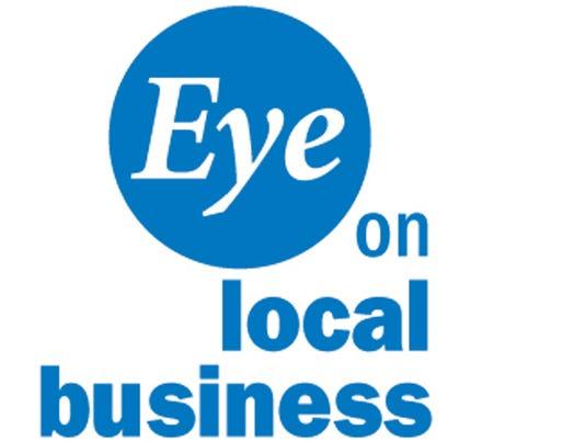 Passion logo - localbusiness