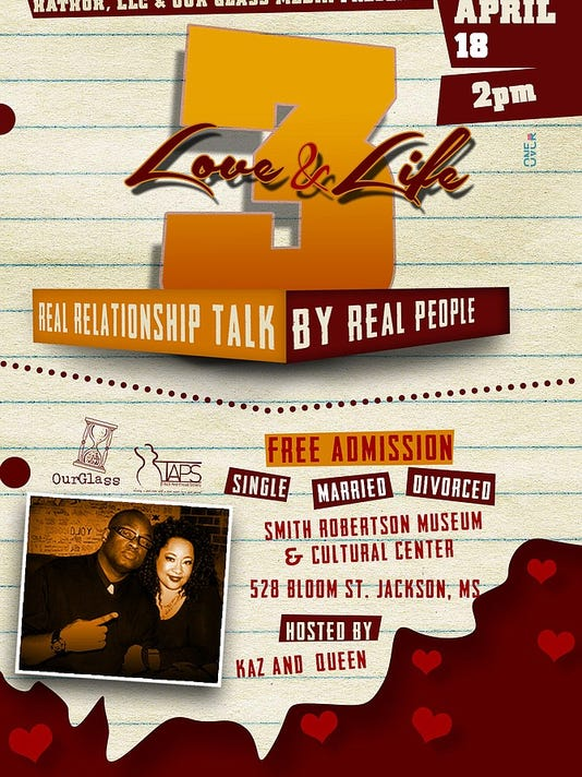 Love_and_Life_III_Flyer_t670.jpg