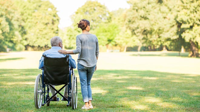 Long-term care insurance is one option for paying for your care when you can no longer care for yourself. It can protect your family's financial future and your own investments.