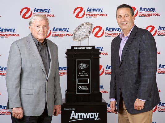 2014-02-19-amway-coaches-poll