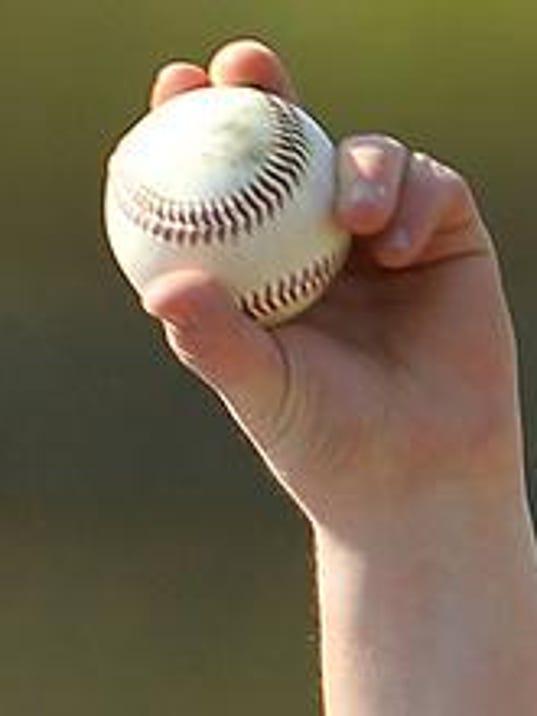 Thumb_Baseball.png