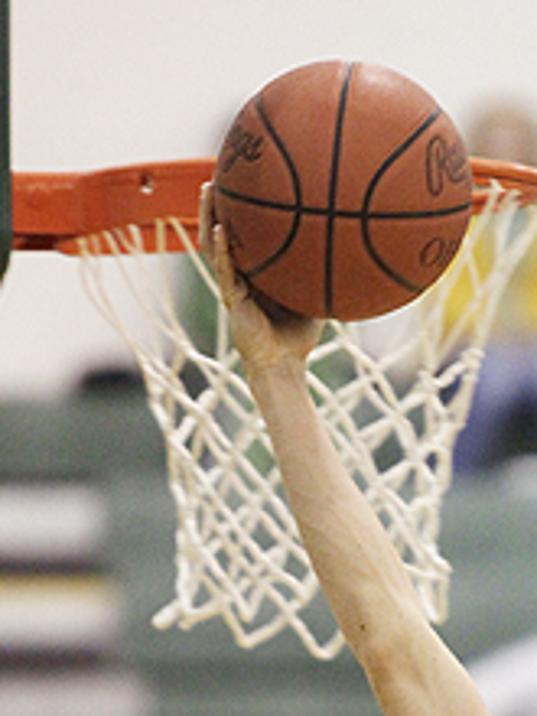 Thumb_Basketball