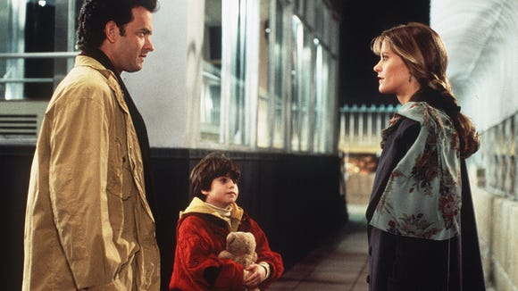 Sleepless in Seattle' 25th anniversary: 25 best lines