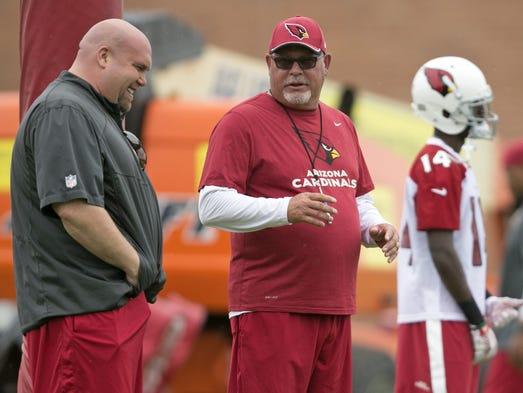 Jerseys NFL Sale - TE Jermaine Gresham visits Arizona Cardinals but no deal yet