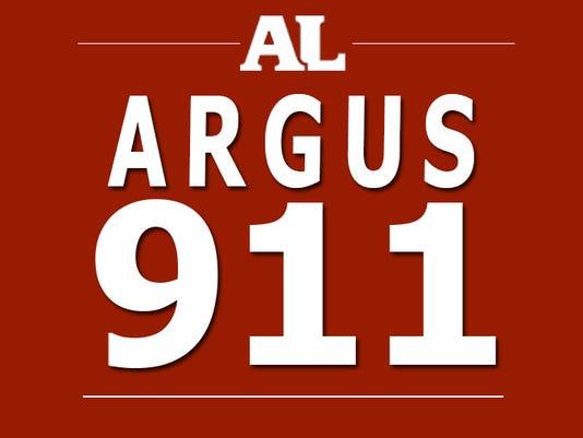 635812917457439236-argus911