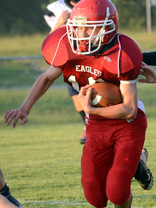 8-17 WMS-WHH Middle Football 0692.JPG