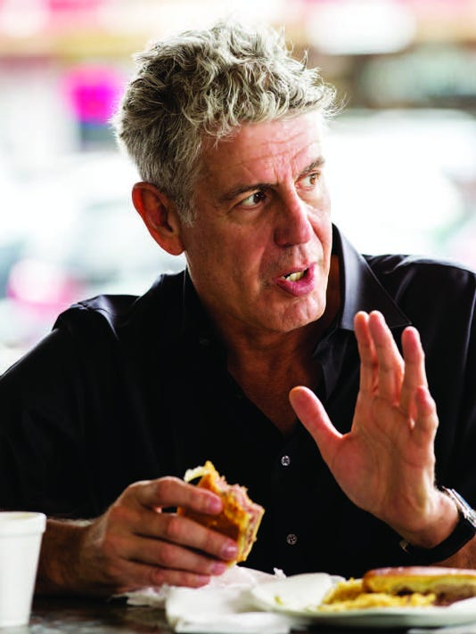 636640501081943221-AnthonyBourdain-201-Miami.jpg