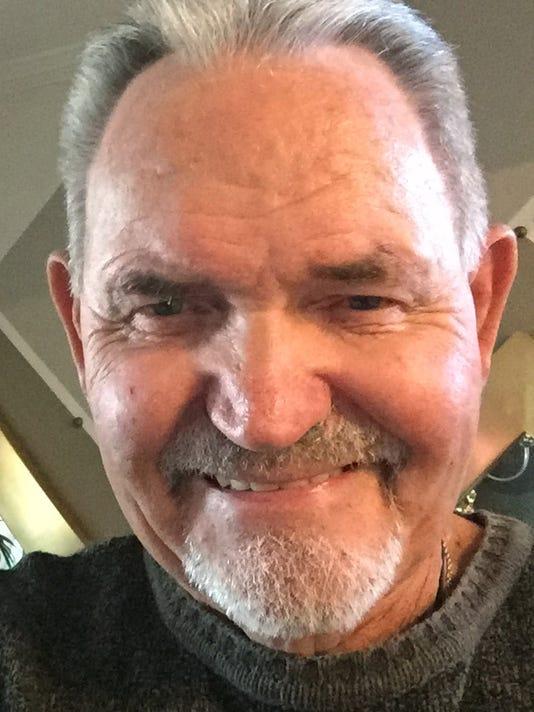 Jim Hayden