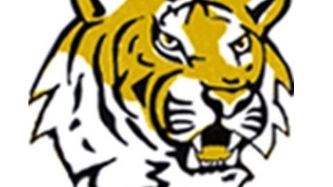 Hattiesburg High Lady Tigers