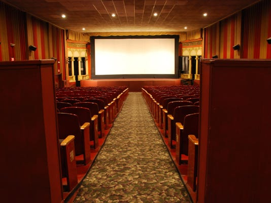 Famously secretive, MPAA pulls back the curtain on ratings — a little bit