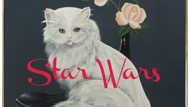 """""""Star Wars"""" by Wilco"""
