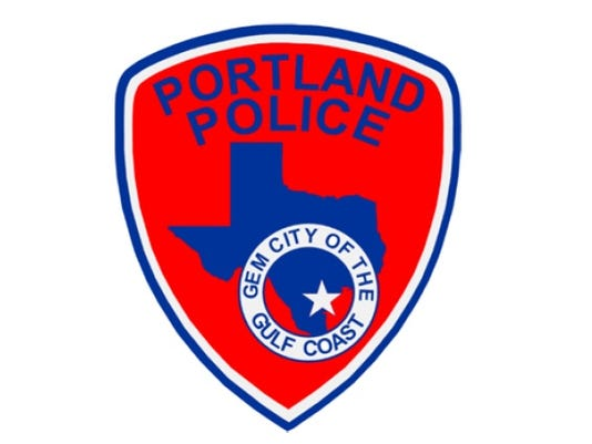 portland-police.jpg