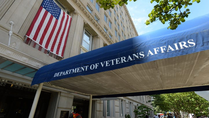 VA denied stay on paying emergency care claims