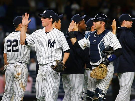 New York Yankees Schedule Tickets - stubhub.com