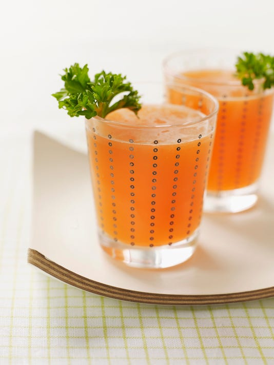 PNI 0114 cocktail trends 2015