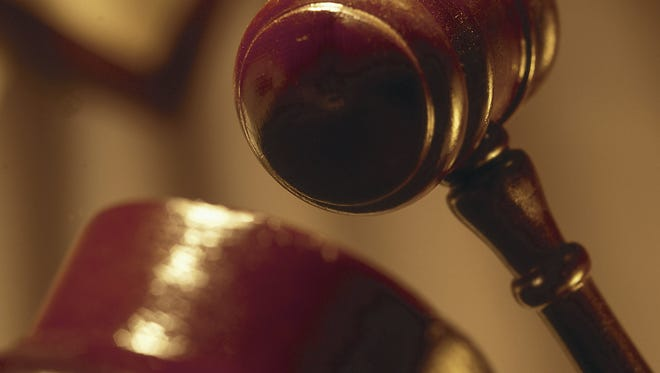 A Mississippi woman has filed suit against gaming websites.