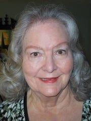 Karen Clark of Clinton says her great-great-great grandfather,