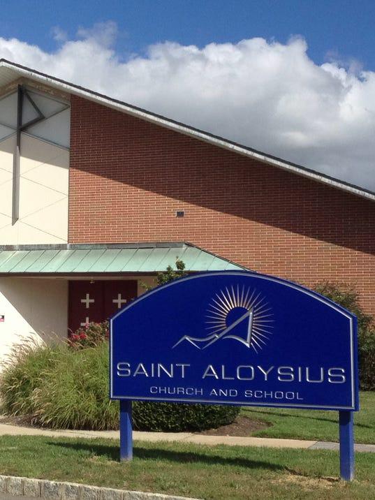 st-aloysius