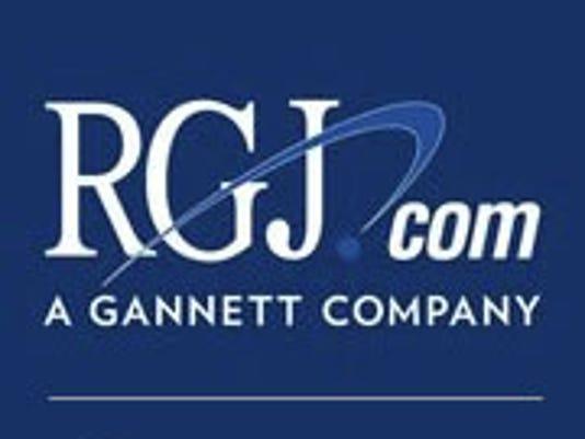RGJ.com logo