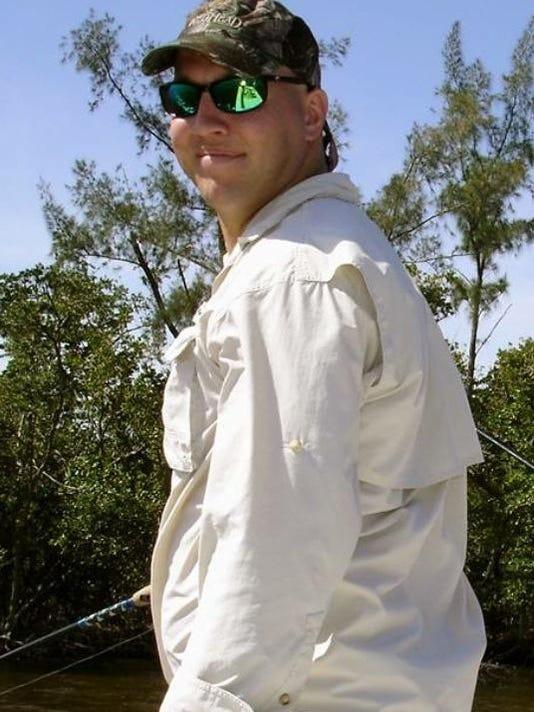 Ryan McCleskey.PNG