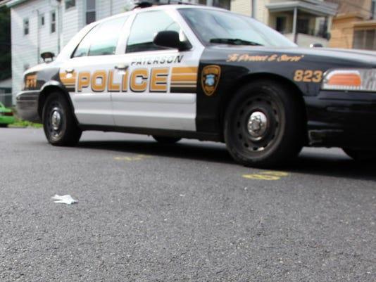 paterson-police-car.JPG