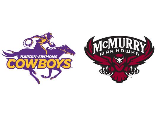 636458383913841914-HSU-vs-McMurry.png