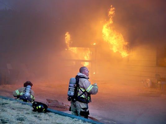 636380963119904197-House-fire-1.jpg