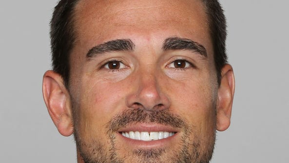 Matt LaFleur is hoping to bring life to the Rams' attack