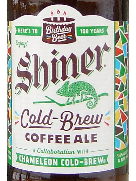 636181050487278940-Beer-Man-Shiner-Cold-Brew.jpg