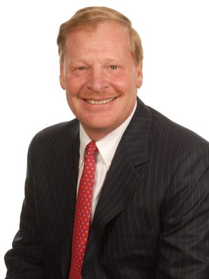 DuPont Chief Executive Officer Ed Breen will give the keynote speech at the 2017 Annual Delaware State Chamber of Commerce Dinner.