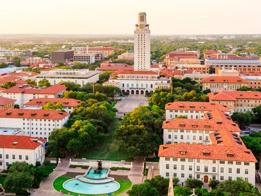 ut austin high school summer programs Since its beginnings in 1979, longhorn music camp offering programs for singers and instrumentalists at both the middle and high school levels the butler school of music | the university of texas at austin.
