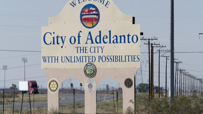 The Adelanto City Council approved a draft budget June 9, 2020, with an estimated $4.5-million deficit, which city staff suggest can be fixed with several proposed solutions.