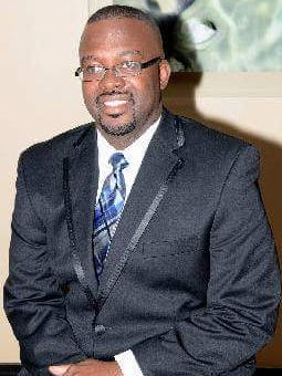 Pastor Otis Young wants to make the outreach event a monthly occurrence