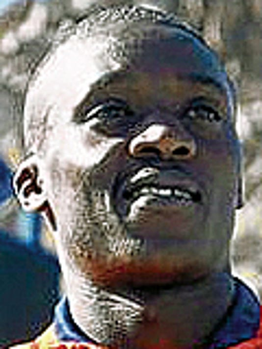 Anthony Rotich of Utep   processed by IntelliTune on 03032013   165329   with script 11*New - blk-new 2SUB