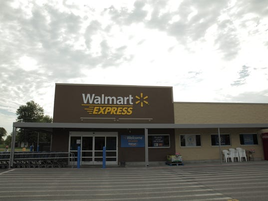 walmart retail link how to find store id