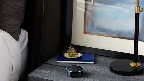 This is the best budget smart speaker you can find.
