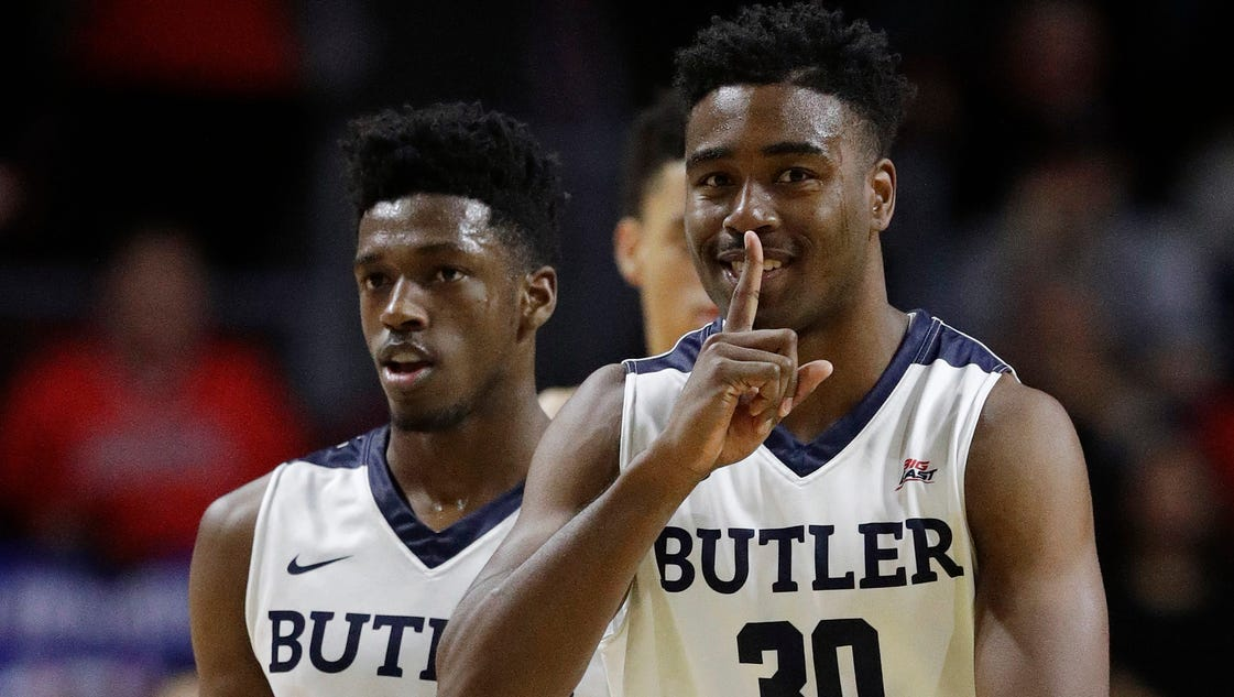 college basketball scores and matchups nfl insider odds