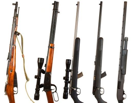 636137043863276113-guns.jpg