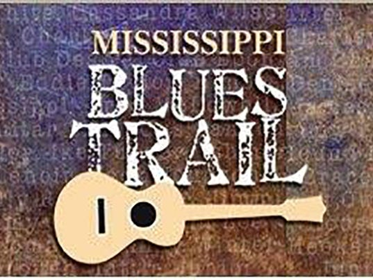 635639906188291568-Mississippi-Blues-Trail