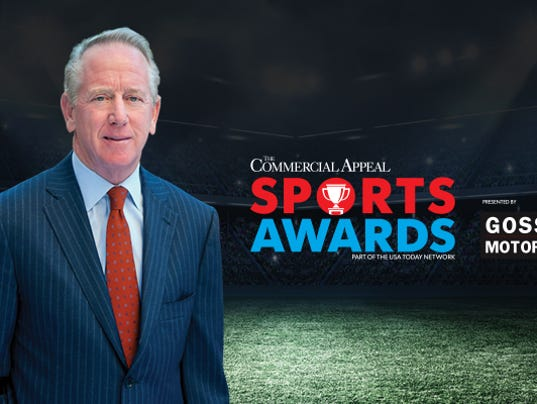 636307934741162721-MemphisSportsAwards-700x400.jpg
