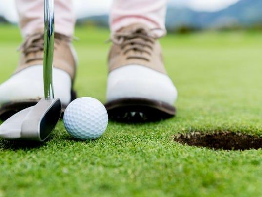 636319271314160352-Golf-700x400.jpg