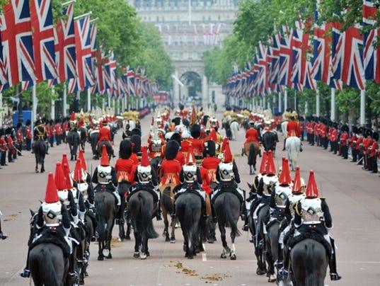 636600783029905367-royal-weddings-presto.jpg