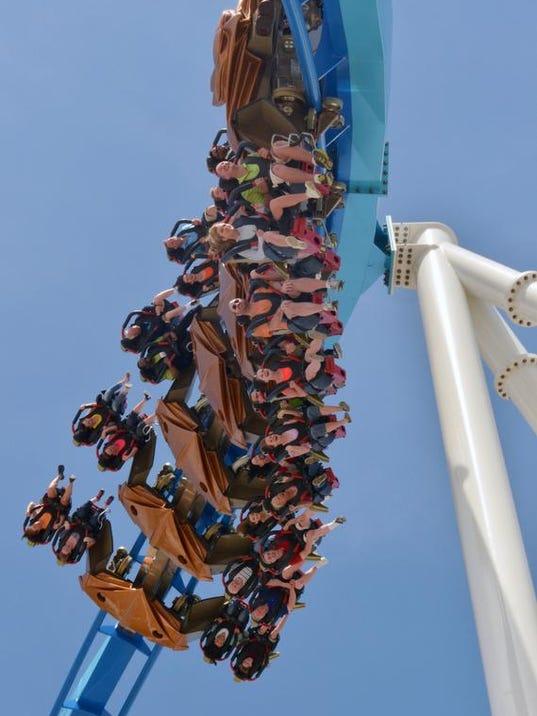 Amusement Park Boss_Chil.jpg