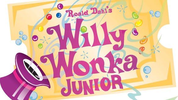 webster Willy-Wonka-JR
