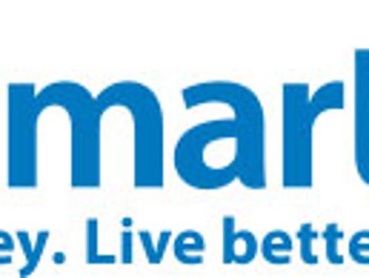 636118048329946122-tagline-logo1.jpg