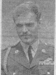 Peter Hall
