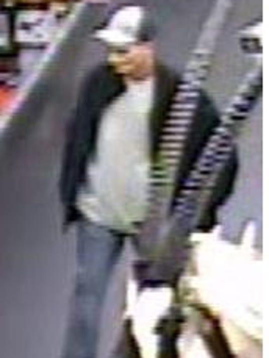 Rifle suspect 3.jpg